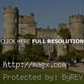 Malahide Castle – Great Fu...