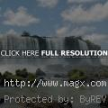 The Most Beautiful Waterfalls of...