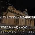 NYC Attraction – Grand Cen...