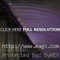 Rainbow Fountain Banpo Bridge in...
