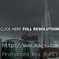 The Shard – The Tallest Bu...
