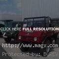 Unimog – Legendary Vehicle