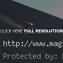 Extreme sports – Surfing the Volcano