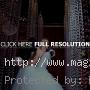 Wedding Photo Shoot Ideas