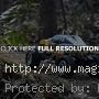 Do not Have Money for Big One, Try RC Models 4×4 Offroad