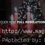 The Catholic Tradition – Advent Wreath