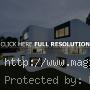 Dupli Casa – Modern House Design by Jurgen Mayer