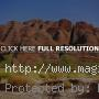 Bungle Bungles National Park, Australia