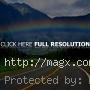 Rainbow High in The Sky