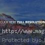 The Spectacular Zion National Park in Utah