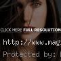The Beautiful Jennifer Connelly Pictures