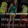 Next Queen of England at Roller Disco
