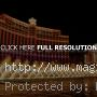 Incredible Fountains at Bellagio Las Vegas