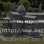 Mini Europe Park – Place to visit in Brussels