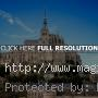 Mont Saint Michel – Third Most Visited Attraction in France