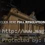 NYC Attraction – Grand Central Terminal