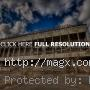 Palace of Culture in the Ghost City of Pripyat, Chernobyl