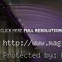 Rainbow Fountain Banpo Bridge in Seoul, South Korea