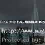 The Shard – The Tallest Building of Europe