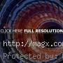 Discovery at the Large Hadron Collider