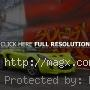 Krypton Green Lotus Elise