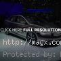 Nissan Leaf Transforms Into Luxury Sedan Infiniti LE Concept