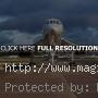 Why Was Concorde Supersonic Jet Retired?