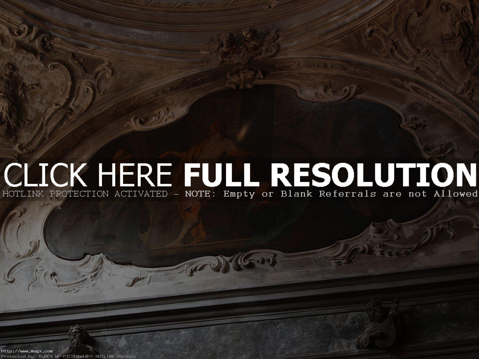 santa maria miracoli14 Santa Maria dei Miracoli, Brescia