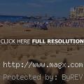 Sand Art Streits in Las Palmas, ...