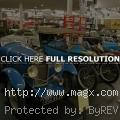 French Automobile Museum Valenca...