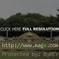 Royal Tombs of the Joseon Dynast...