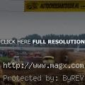 Best of Autocross Abcoude 2013 i...