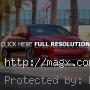 A New Look Kia Optima for Year 2014
